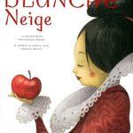 Blanche Neige – Francesca Rossi