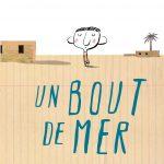 Un bout de mer – Ingrid Chabbert et Guridi