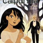 Calpurnia [bande dessinée]