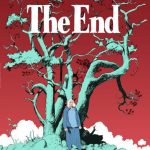 The End – Zep
