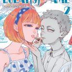 Eclat(s) d'âme  – tome 2