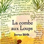 La Combe aux Loups – Lauren Wolk