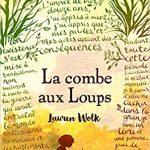 La Combe aux Loups – Lauren Wolk