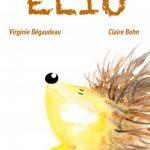 Elio – Virginie Bégaudeau et Claire Bohn