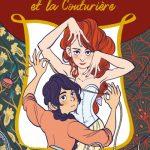 Le prince et la couturière – un conte moderne