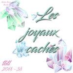 TBTL 2018-38 – Les joyaux cachés