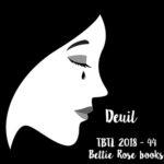 TBTL 2018-44 : Deuil