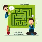 TBTL 2018-46 – Quête ou enquête