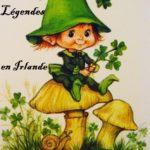 Les gourmandises 2020 # 6 – on fête la St Patrick