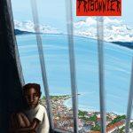 Premières lignes #16 – Le petit prisonnier