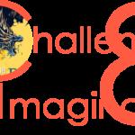 Challenge de l'Imaginaire 2020