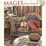 Le cadeau des Rois Mages [album jeunesse]