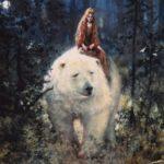 L'Ours-roi Valemon [conte]
