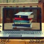 Lire et vivre ensemble avec Fondant