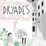 Dryades [BD]