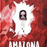 Amazona [BD]
