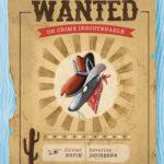 Wanted [album jeunesse]