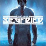 Siegfried [BD]
