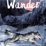 Wander [roman jeunesse]