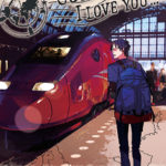 Goodnight, I love you…, tome 1 [manga]
