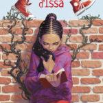 Les fantômes d'Issa [roman jeunesse]