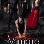 Grands et petits écrans #24 – vampires