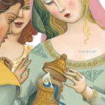 Les trois princesses [album jeunesse]