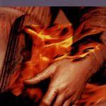 Fahrenheit 451 [roman SF]