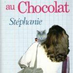 Des Cornichons au chocolat [roman jeunesse]