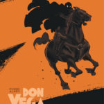 Don Vega [BD]