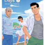 Book Haul #13