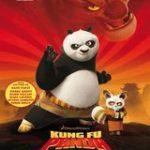 Feel good #2 – films et séries doudous