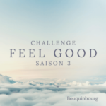 Feel Good #1 – Yoga