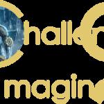 Challenge de l'Imaginaire 2021