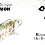 Saumon [album jeunesse]